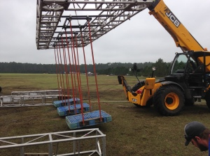 muckfest_MS_swings