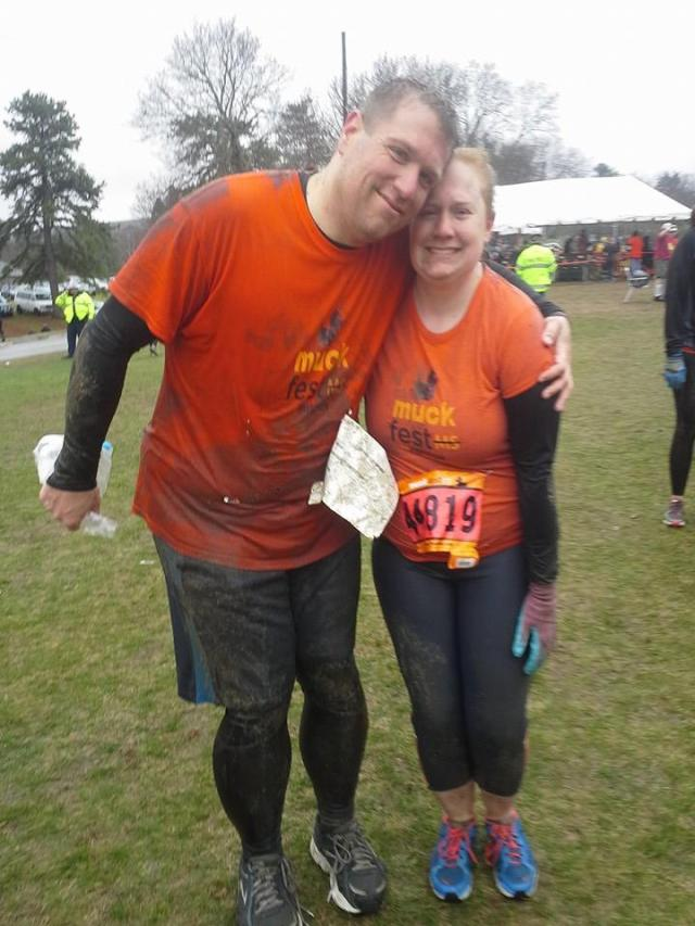 MuckFest_MS_Blog_Michael_Fagone (1)