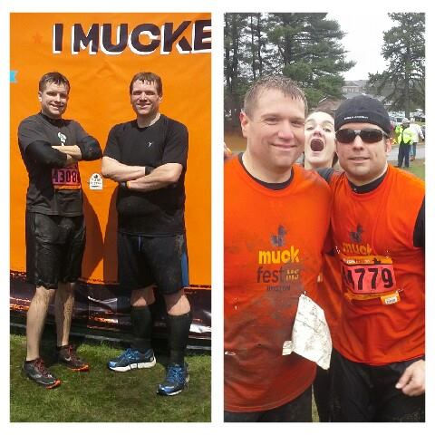 MuckFest_MS_Blog_Michael_Fagone (2)