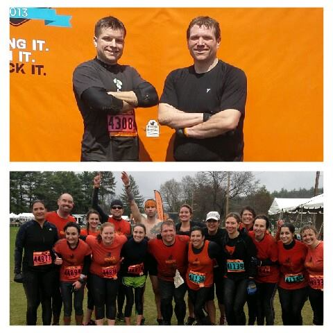 MuckFest_MS_Blog_Michael_Fagone (3)