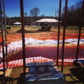 MuckFest_MS_Boston_Mud_Obstacle_Run_Build_ (6)