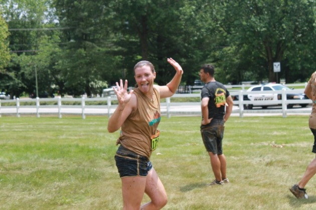 MuckFest_MS_Philadelphia_Blog_Post