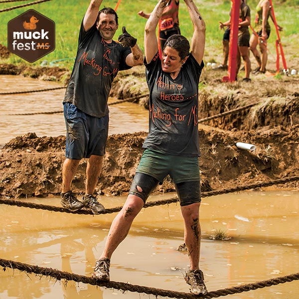 MuckFest_MS_Mud_Obstacle_Run_MS_Society