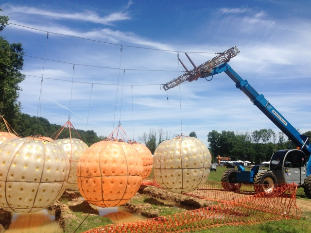 MuckFest MS New Jersey Sneak Preview - 2
