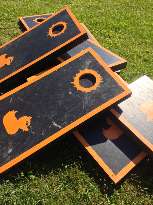 MuckFest MS New Jersey Sneak Preview - 4