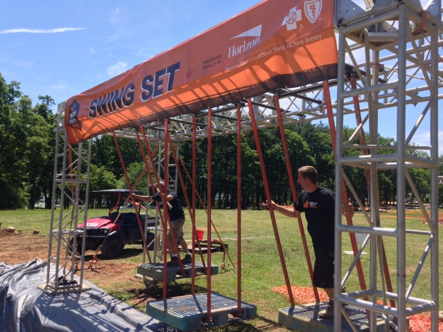 MuckFest MS New Jersey Sneak Preview - 5