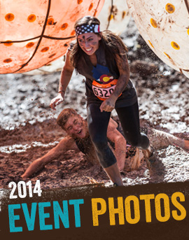 See photos from MuckFest MS in 2014.