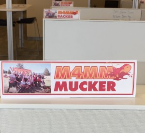 MuckFest_MS_Denver_Blog_2
