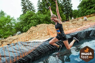 MuckFest_MS_2015_Philly (10)