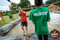 MuckFest_MS_2015_Philly (12)