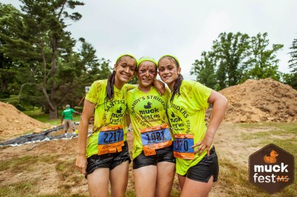 MuckFest_MS_2015_Philly (14)