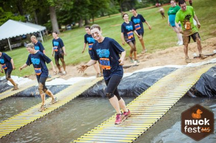 MuckFest_MS_2015_Philly (15)