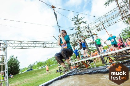 MuckFest_MS_2015_Philly (19)