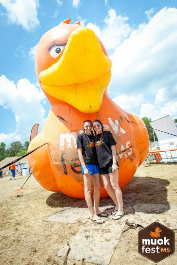 MuckFest_MS_2015_Philly (2)