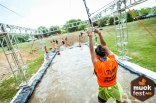 MuckFest_MS_2015_Philly (20)