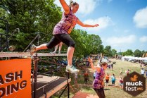 MuckFest_MS_2015_Philly (23)