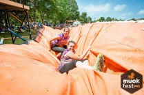 MuckFest_MS_2015_Philly (24)