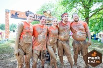 MuckFest_MS_2015_Philly (28)