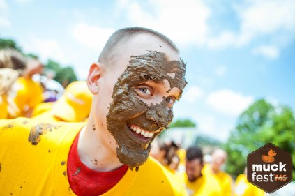 MuckFest_MS_2015_Philly (29)