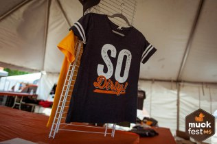 MuckFest_MS_2015_Philly (3)