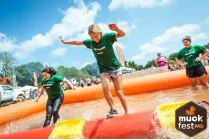 MuckFest_MS_2015_Philly (34)