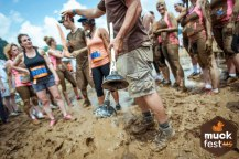 MuckFest_MS_2015_Philly (40)