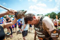 MuckFest_MS_2015_Philly (41)