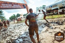 MuckFest_MS_2015_Philly (46)