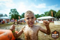 MuckFest_MS_2015_Philly (49)