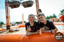 MuckFest_MS_2015_Philly (50)