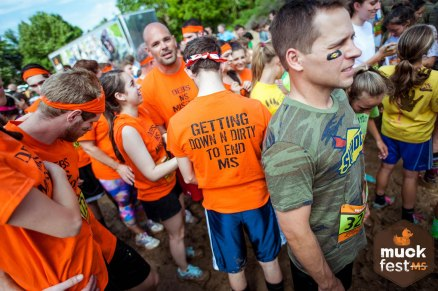 MuckFest_MS_2015_Philly (52)