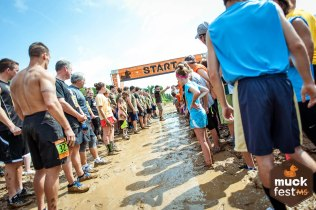 MuckFest_MS_2015_Philly (53)