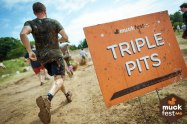 MuckFest_MS_2015_Philly (55)