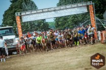 MuckFest_MS_2015_Philly (56)