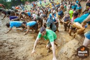 MuckFest_MS_2015_Philly (58)