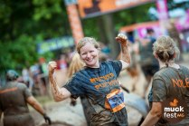 MuckFest_MS_2015_Philly (64)