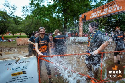 MuckFest_MS_2015_Philly (65)