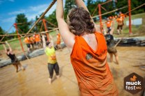 MuckFest_MS_2015_Philly (66)