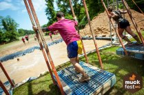 MuckFest_MS_2015_Philly (67)
