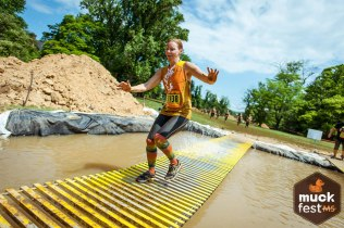MuckFest_MS_2015_Philly (71)
