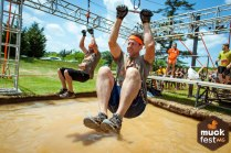 MuckFest_MS_2015_Philly (75)