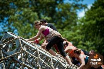 MuckFest_MS_2015_Philly (76)