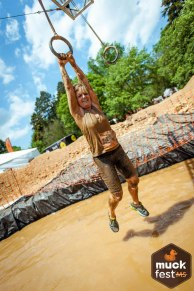 MuckFest_MS_2015_Philly (78)