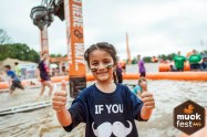MuckFest_MS_2015_Philly (8)