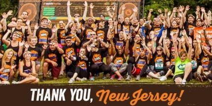 MuckFest MS New Jersey