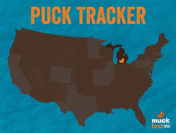 0_MuckFestMS_Puck_Muck_Duck_Tracker_Willow_Michigan_Detroit_Site