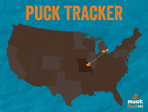 2_MuckFestMS_Puck_Muck_Duck_Tracker_Detroit_to_St_Louis