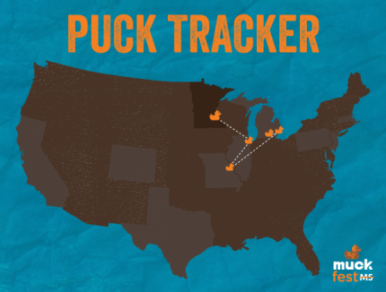 4_MuckFestMS_Puck_Muck_Duck_Tracker_Chicago_to_Twin_Cities
