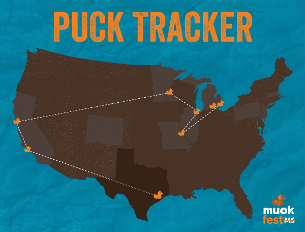 7_MuckFestMS_Puck_Muck_Duck_Tracker_Los_Angeles_to_Houston