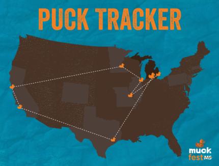 8_MuckFestMS_Puck_Muck_Duck_Tracker_Houston_to_Detroit